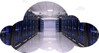 KVM VPS Server Technology, VPS Hosting, Web Hosting Reviews, Domain Name