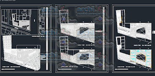 download-autocad-cad-dwg-file-project-hotel-inretiro-argentina