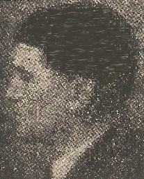 El ajedrecista español Miguel Navarro