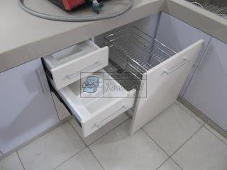 http://www.furniture-semarang.com
