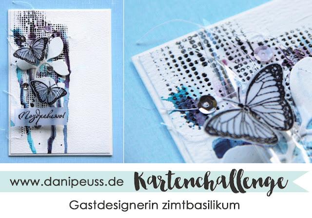 http://danipeuss.blogspot.com/2016/05/kartenchallenge-017-textur.html