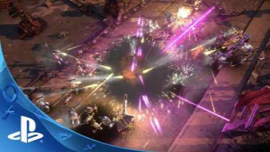 Download LiveLock game for pc highly compressed