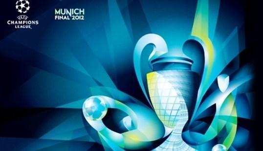 Jadwal Siaran Langsung Final Liga Champions 2012 Siaran Langsung RCTI Bayern Munchen vs Chelsea