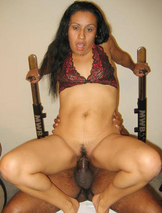 Xxx Desi Chut Chudai Porn Photo