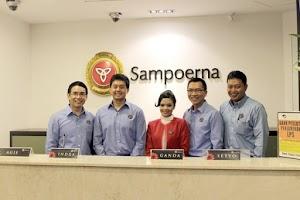 Lowongan Kerja Padang PT. Bank Sahabat Sampoerna Januari 2018