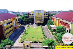 Biaya Kuliah di UNDIP Semarang berdasarkan UKT