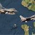 Τουρκική εφημερίδα προειδοποιεί για καταστροφικές συνέπειες αν επιτεθεί η Τουρκία στην Ελλάδα
