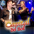 CAPITAL DO SOL - (GRANDES SUCESSOS)