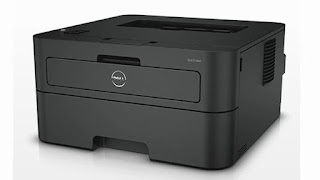 DELL E310DW Free Driver Download
