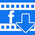 Free Facebook Video Download software