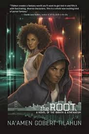 https://www.goodreads.com/book/show/25986723-the-root