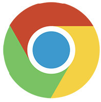 Chrome Offline Installer