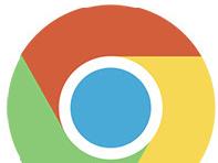 Download the alternate Chrome 2018 Installer