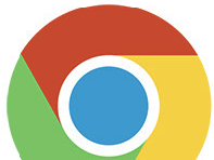 Google Chrome 62.0.3202.62 Offline Installer