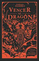 http://www.edicionesb.com/catalogo/libro/vencer-dragon_4449.html