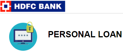 Moneypitara Hdfc Bank Personal Loan Features And Benefits