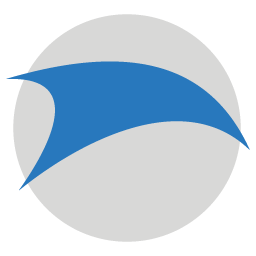 Srware Logo Folder Icon