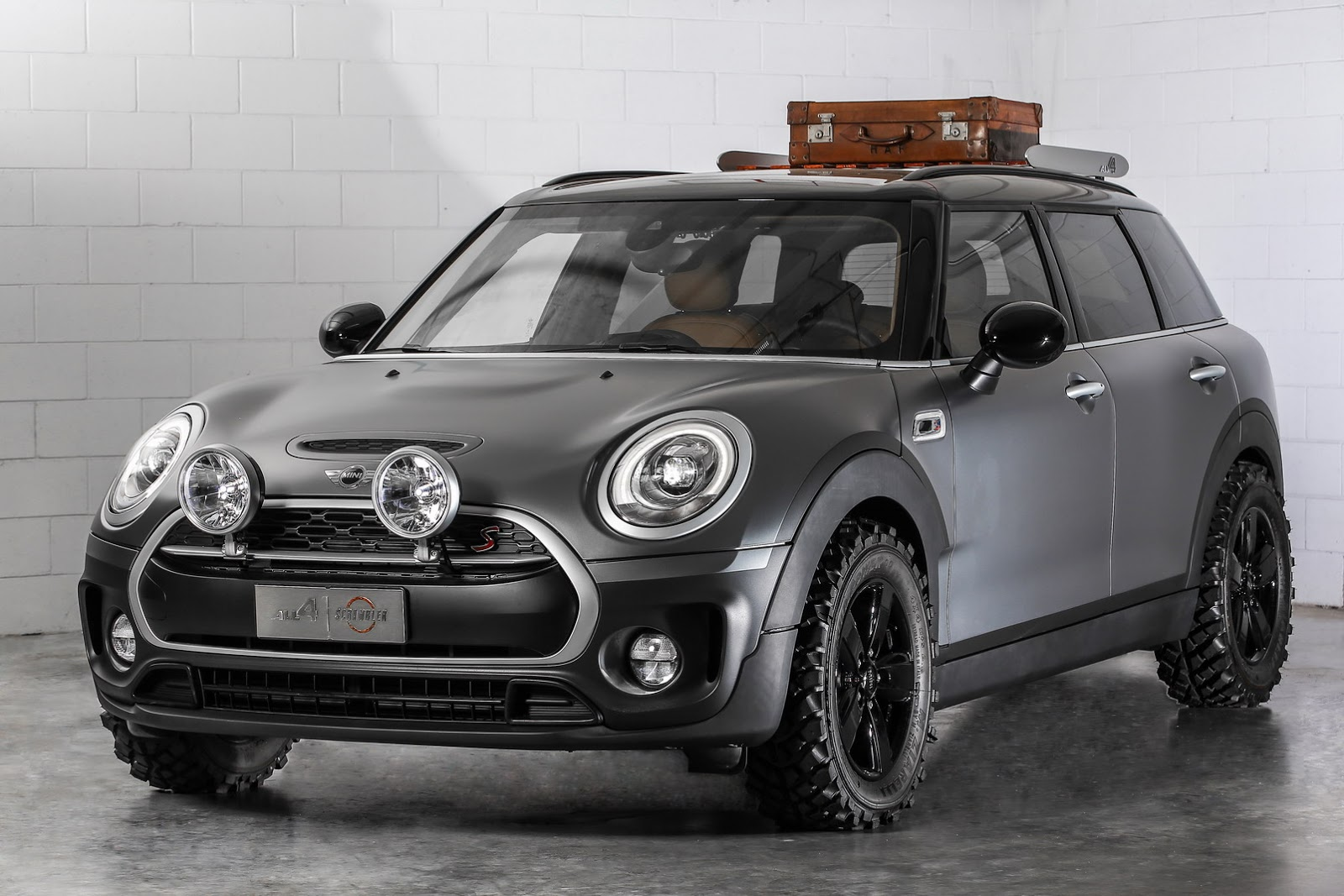 kitchen sd racks with New Mini Clubman Concept Is Scrambler on MA930IBT as well PR2500 moreover New Mini Clubman Concept Is Scrambler moreover PHST80IP in addition Counter Top Straw Dispenser Stainless Steel Straw Holder Organizer 63 X 4.