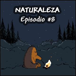 http://webarebears-escandalosos.blogspot.cl/p/t1-ep8-we-bare-bearsescandalosos-latino.html