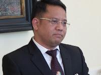 Kementerian Agama Target Serapan KIP Untuk Santri Capai 97%