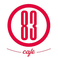 Cafe 83 Seksyen 7 Shah Alam