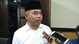 Munas-Konbes NU Bakal Dibuka Presiden Jokowi