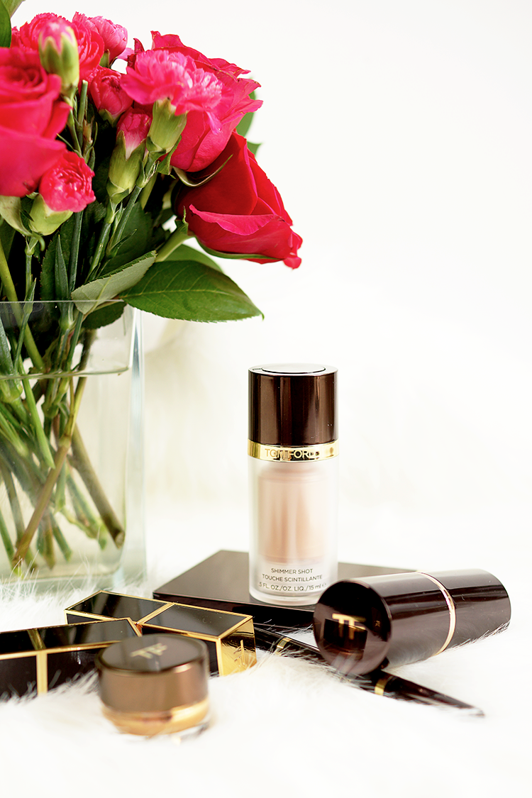 tom-ford-shimmer-shots-review-spin-spin-sugar-blog