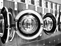 Peluang Bisnis Laundry dan Prospeknya