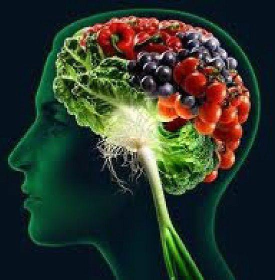 factorul uman in nutritie