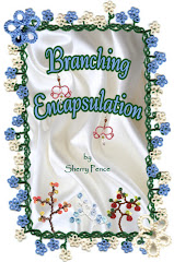 Branching Encapsulation