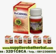 biocarnoma