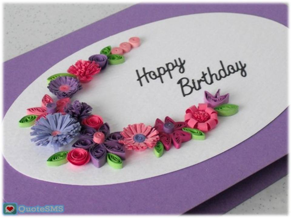 Wishing Birthday Wishes By Sending Out Happy Quotes And Cards Is One Of The Best Ways Your Loved Ones For Their Special Day