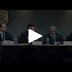 """""""Polícia Federal - A Lei É para Todos"""", filme sobre a Operação Lava Jato, em reportagem do Fantástico."""