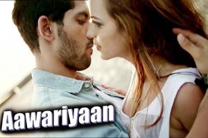 Aawariyaan