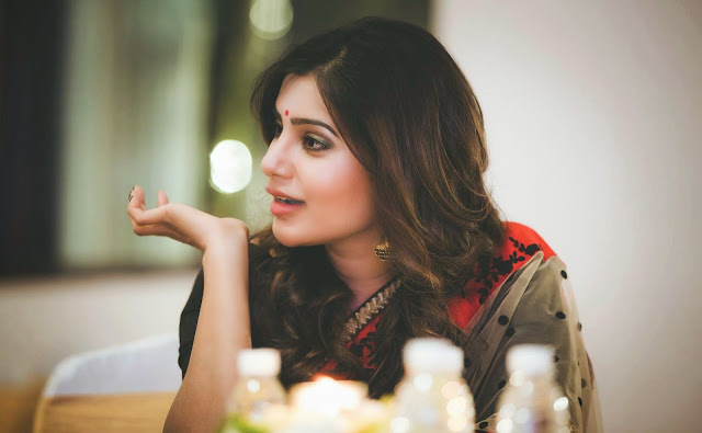 samantha beautiful images