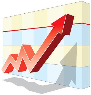 Strategi Jitu Guna Meningkatkan Omset Bisnis