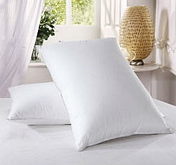 5 Tips to Choosing the Best Down Pillow