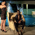 "Video: Diamond Platnumz - ""Eneka"""