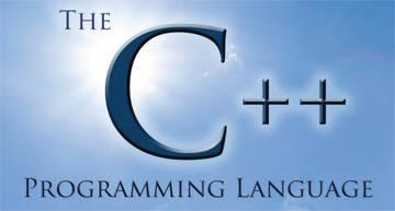 Contoh Program C++ Sederhana Menghitung Volume Kubus