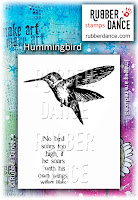 https://www.rubberdance.de/single-stamps/hummingbird/