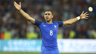 France 2-0 Albania...things we learned