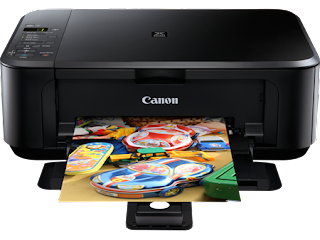 Canon PIXMA MG2160 Driver & Software Download For Windows, Mac Os & Linux