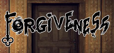 Forgiveness-Free-Download