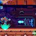The Mega Adventure Of Rocketman v2.0300 Apk [ESTRENO]