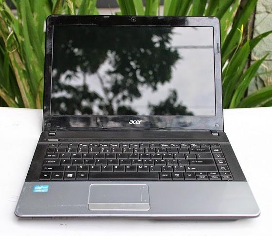 harga Acer E1-471