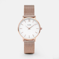 https://cluse.com/fr/model/minuit-mesh-rosegold-white-CL30013