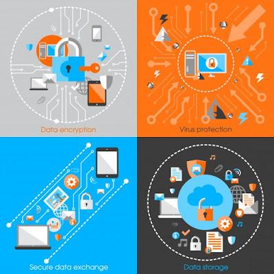 chất lượng dịch thuật và bảo mật thông tin