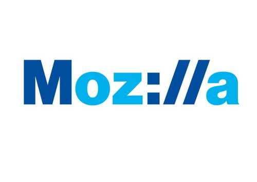 Tinuku Mozilla Memohon Anda Memilih Desain Ulang Radikal Logo Baru