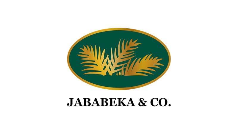 Lowongan Kerja PT Jababeka Tbk
