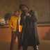 "Future e Young Thug liberam videoclipe da faixa ""All Da Smoke"""